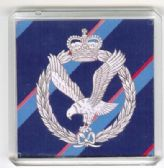 ARMY AIR CORPS FRIDGE MAGNET